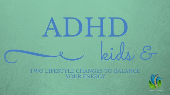 ADHD (2)