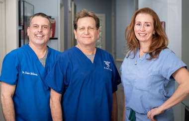 Experienced Chiropractic Care close to Bluffton