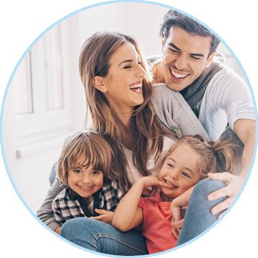 Dentist Elanora Family