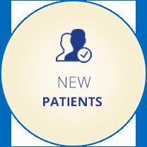 banner_new-patients