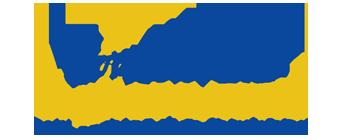 Louisiana Chiropractic logo - Home