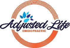 Adjusted Life Chiropractic logo - Home