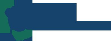 Pinkus Family Chiropractic logo - Home