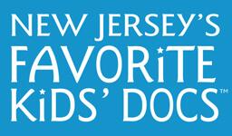 New Jersey's Favorite Kid's Docs