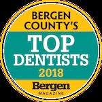 bergen county top dentist 2018