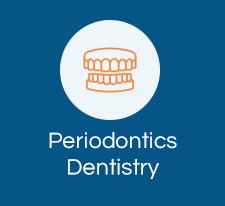 Periodontics Dentistry