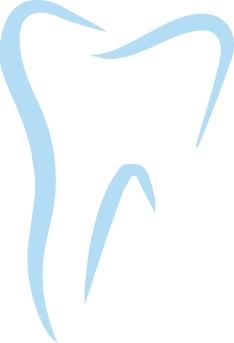 content-logo-watermark