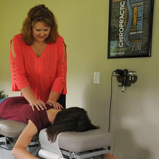 Chiropractor Noblesville IN | Grant Family Chiropractic