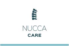 NUCCA Care