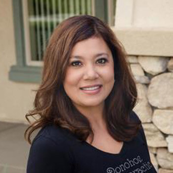 Donohoe Chiropractic Practice Administrator, Veronica