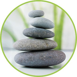 welcome-to-inspiration-family-chiropractic-wellness