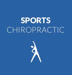 Sports Chiropractic