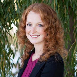 Naturopathic Doctor Cookstown, Dr. Karen Snow