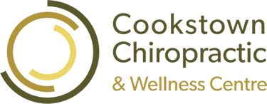 Cookstown Chiropractic & Wellness Centre logo - Home