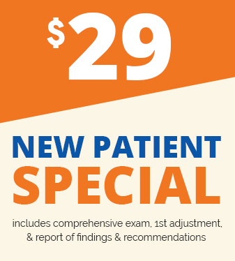 $29 Same-Day Sciatica Treatment
