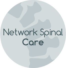 Network Spinal Care