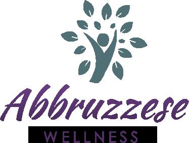 Abbruzzese Wellness logo - Home