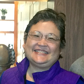 Chiropractor Kailua, Dr. Deborah Iwasaki Glenn