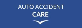 banner_auto_accident