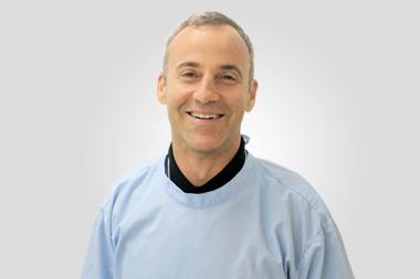Dr Benson Lane Dentist Sydney CBD
