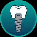 icon-dental-implants-h