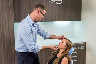 Wavescape Orthodontics Treatments