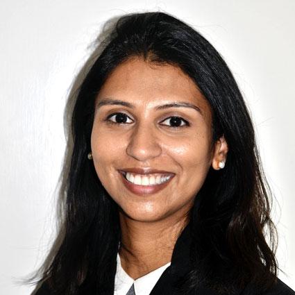 Dentist Bundoora, Dr Zainab H. Jalal