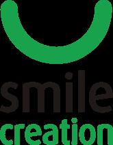 Smile Creation logo - Home