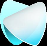 Thornbury Family Dental logo - Home