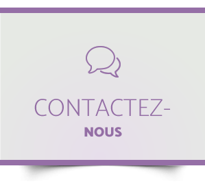 FR Contact Us