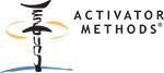 activator-logo