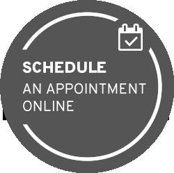 banner schedule appointment online