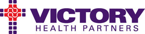 Healing Touch Chiropractic Supports Victory Health Partners