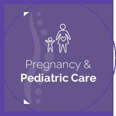 Pregnancy & Pediatric Care