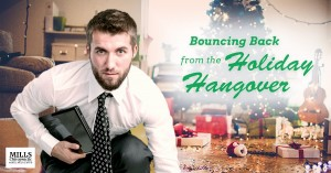 Bouncing_Back_from_the_Holiday_Hangover