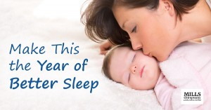 Make_This_the_Year_of_Better_Sleep