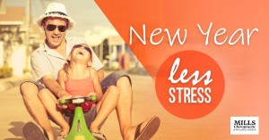 Learn more about our Jan 2020 workshop on stress by clicking the image above!