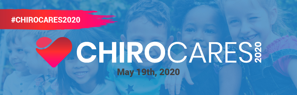 Chirocares 2020 Banner