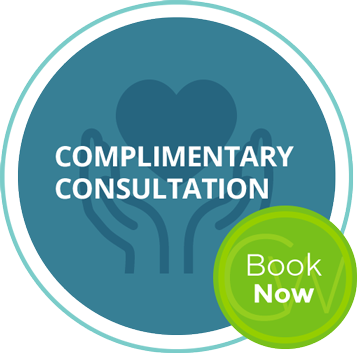 Complimentary Consultation Banner