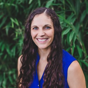 Chiropractor West Ashley, Dr. Angela Dixon
