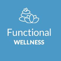 Functional Wellness