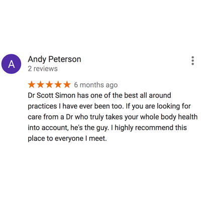 Andy-testimonial