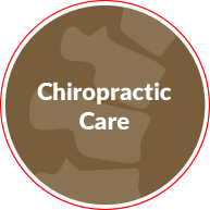 Services - Chiropractic Care