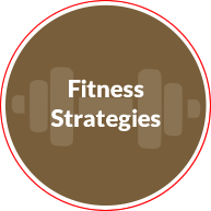 Services - Fitness Strategies