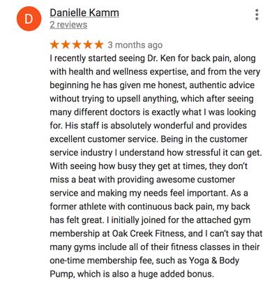 kim-testimonial
