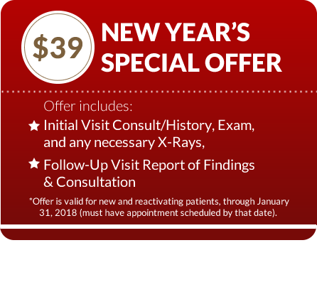 new-year-offer-banner