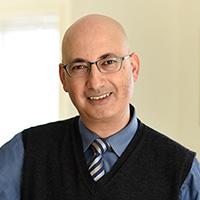 Varicose Veins Specialist in Herston, Dr. Aziz