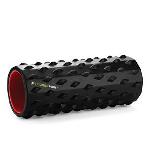trigger point carbon roller