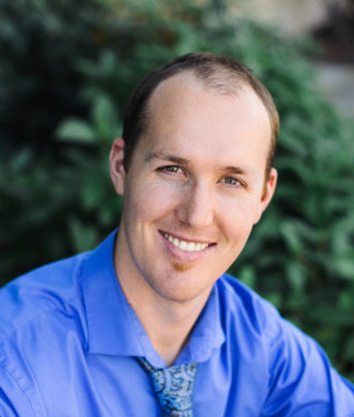 Chiropractor Ashland, Dr. Timothy March