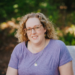 Stacy Devowe